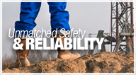 texas-directional-drilling-safety